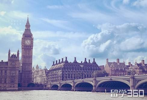飞往英国留学之前必须知道的那些