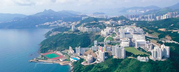 香港留学:报考学校注意事项大解析