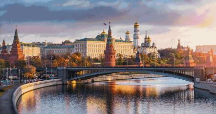 俄罗斯留学行前准备攻略大全