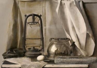 专业解读:带你了解世界著名美术院校――列宾美术学院
