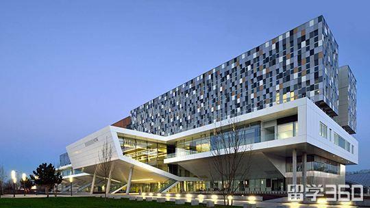 KEDGE商学院