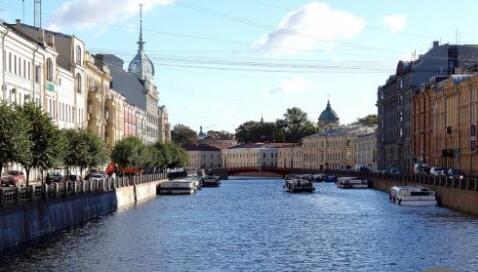 申请攻略之俄语专业学生如何选择院校