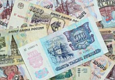 申请俄罗斯留学之五大优势