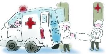 留学须知--俄罗斯医疗服务介绍