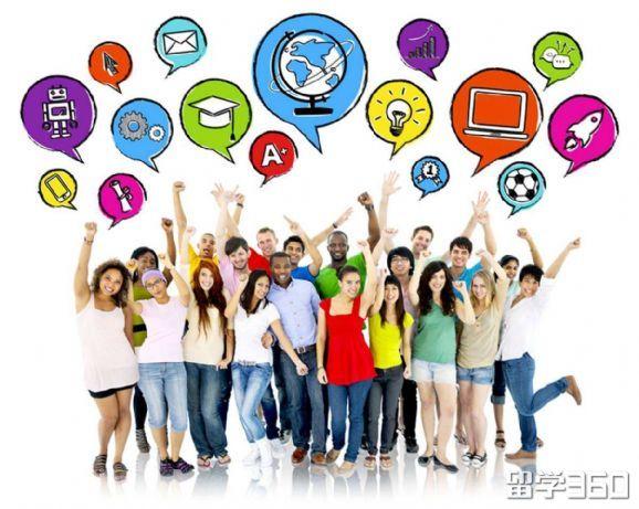 新加坡国立大学对学生的选拔标准揭秘