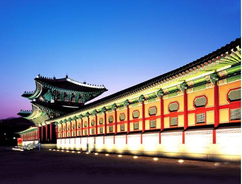 韩国留学经验谈:如何找到一所心仪的考试院?