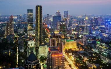 你问我答!为你的泰国留学梦答疑解惑,你准备好了吗?