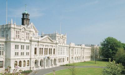 英国格林威治大学重要特色详解 - 院校新闻 - 英