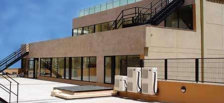 唐吉歌德国际语言学院