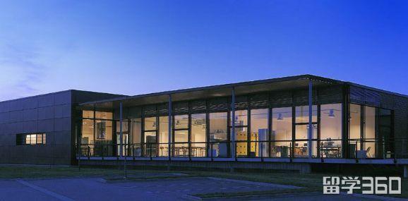 南特大西洋设计学院
