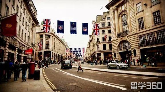 关于英国大学金融类专业 那你了解过它有多少细分专业吗?