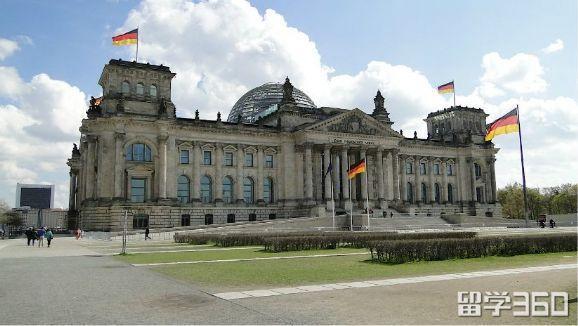 德国留学生活费用需要多少