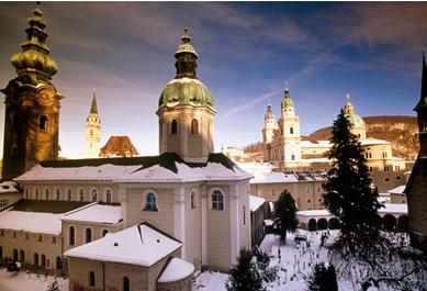 SHMS瑞士酒店管理大学