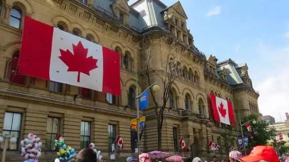 """加拿大""""直录""""和""""双录""""差别有多大?"""