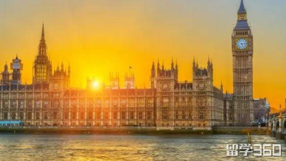 学长学姐告诉你英国留学申请时间该如何规划?