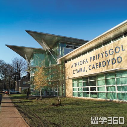 卡迪夫城市大学部分硕士专业入学注册日延至10月20日