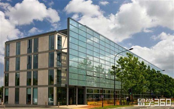 英国南安普顿大学学术要求 - 院校关键词