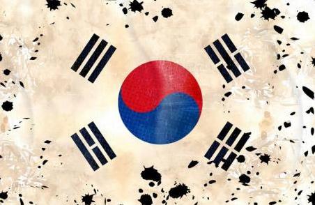 韩国首尔与地方留学,生活费差距到底有多大?