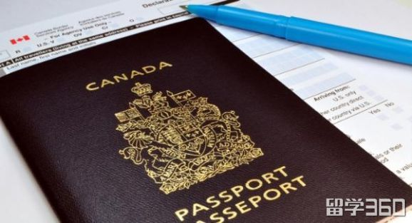加拿大回国什么年货不能带回家?吓得我赶紧瞅瞅自己的行李!