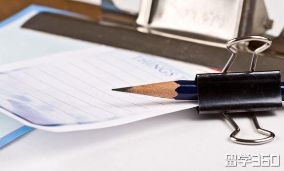 假期已经过去,期末渐近~教你7个英语写作提高妙法!