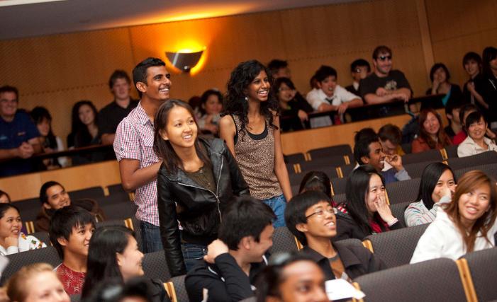 关于美国留学专业选择的常见问题解答
