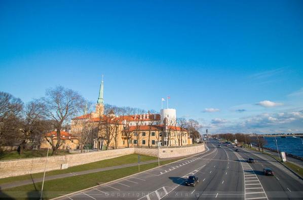 留学芬兰需要的申请材料