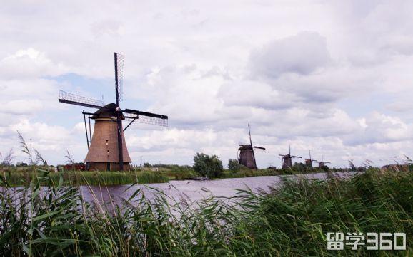 荷兰留学申请需注意事项