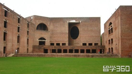 印度德里大学