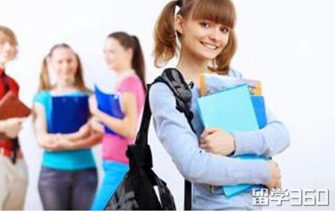 扫盲贴:新西兰留学从小学到硕士留学问题解答