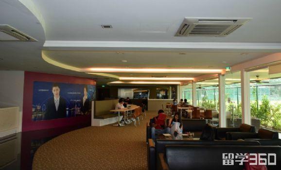 校友分享|Jacy Nong:东亚管理学院酒店管理课程,助你成功就业