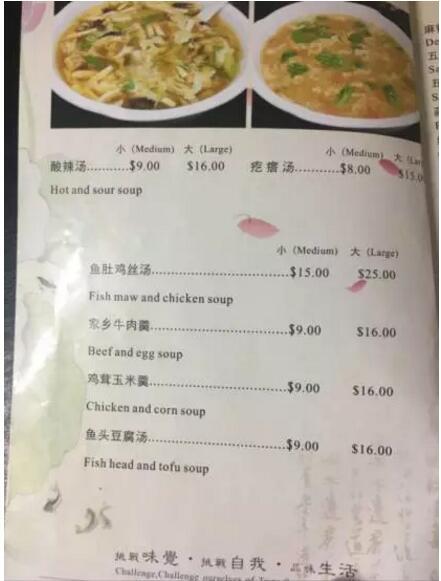 揭秘中国孩子留学新西兰吃住真实的生活开支,钱怎么花出去的?