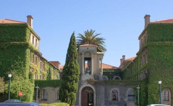 南非罗德斯大学专业一览
