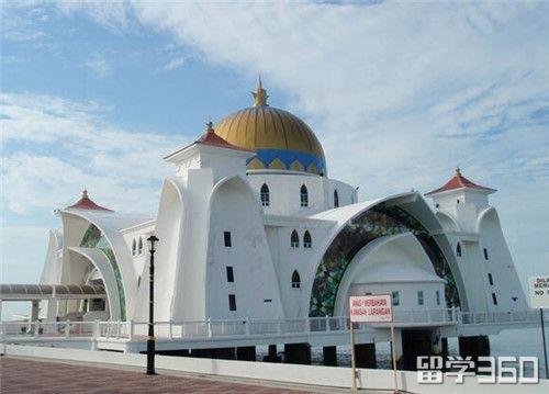 马六甲马来西亚技术大学学院与课程设置一览