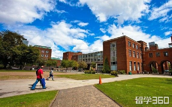 伯明翰大学2018学年商科部分课程申请信息