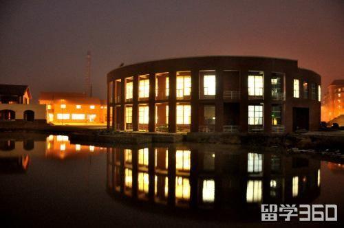 班尼迪克大学挂科太多怎么办?