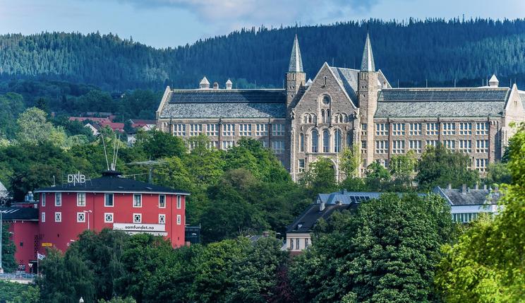 挪威科技大学毕业后好找工作吗?