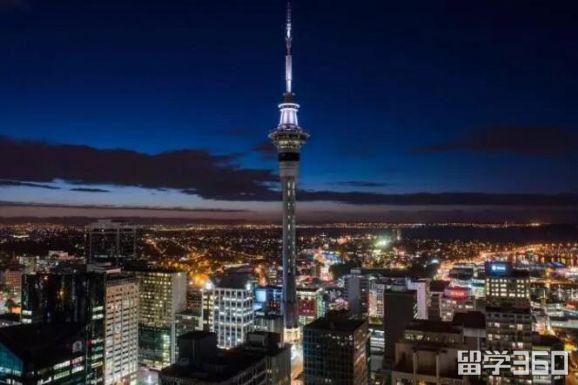 新西兰留学签证电话调查:大使馆电调时的五类问题