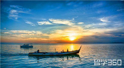 留学马来西亚六大安全问题