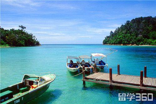 马来西亚留学打工细节
