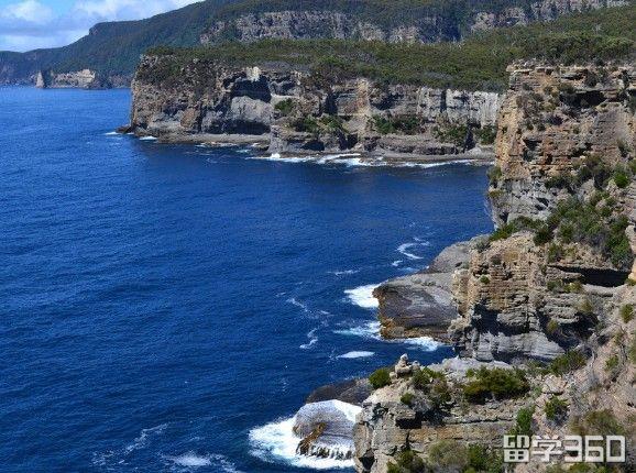 选择去澳洲留学的20条福利