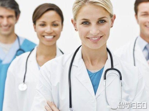 澳洲护士移民语言加分OET考试