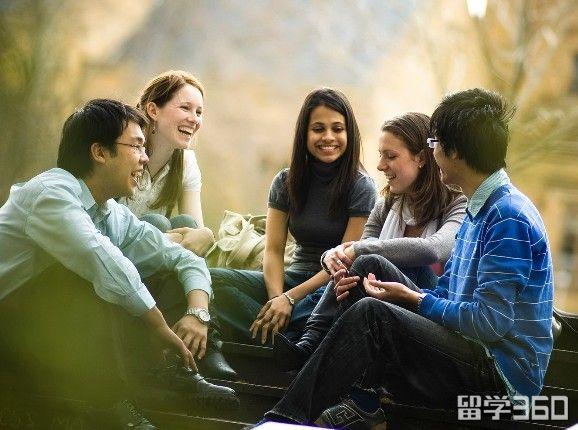 澳洲留学生常用的四种语言测试