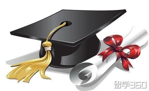 留学省钱指南:在泰国留学生可申请的奖学金有几类