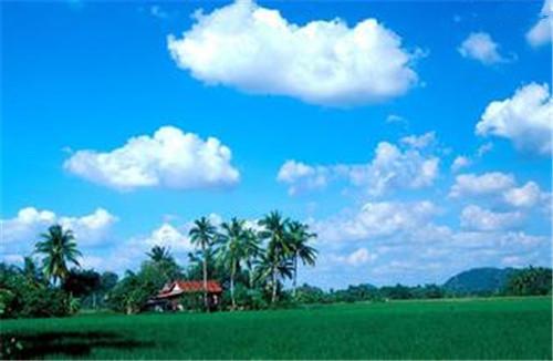 2018年留学马来西亚课程