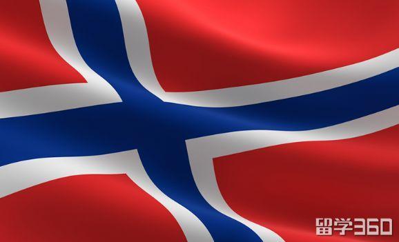 如何在英国办理挪威签证