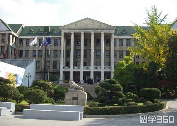 成功案例:应届学霸成功申请汉阳大学并获全额奖学金!