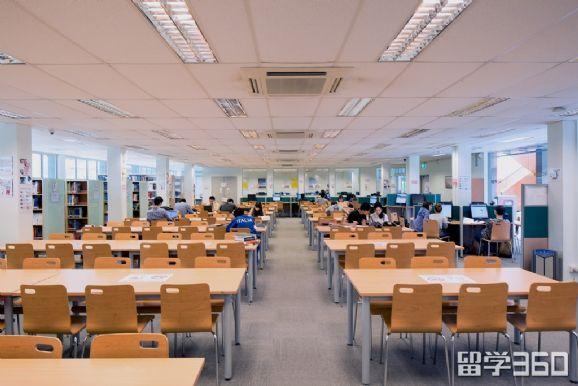 【新加坡留学录取榜-第6721例】走出迷茫,大学毕业喜获PSB学院录取