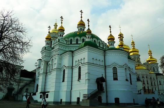 成功案例:留学乌克兰申请办理时间较长,务必提前确认及办理