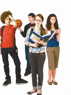 成功案例:认真阅读学校录取注意事项等信息