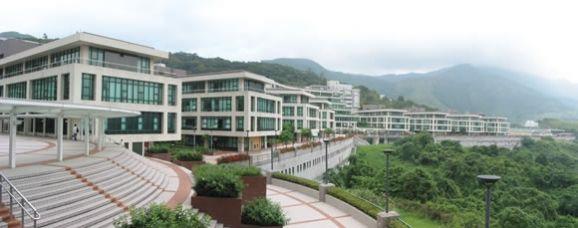 香港留学:香港教育学院 硕士研究生招生简章